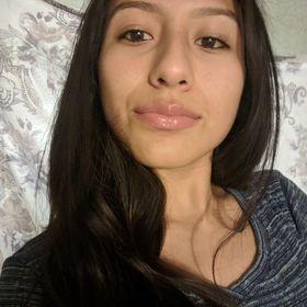 Jennifer Martinez