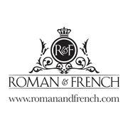 Roman & French