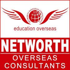 Networth Overseas Consultants