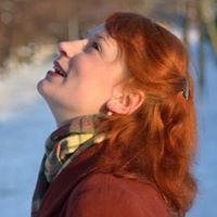 Lucie Glancová
