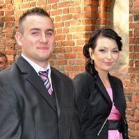 Justyna Rafał Kucej