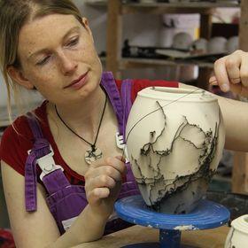 Claire Molloy Ceramics
