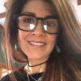 Elsa Albarado