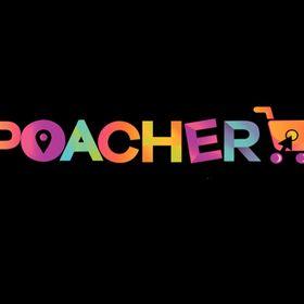 PoacherOnline Ltd Canada