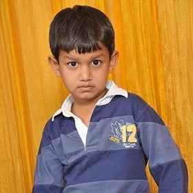 Sudheer Kotha
