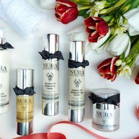 Nura Skincare