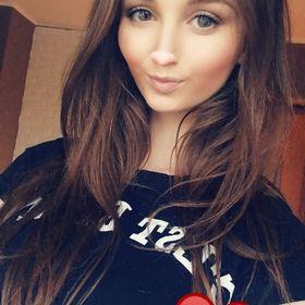 Gabriela K