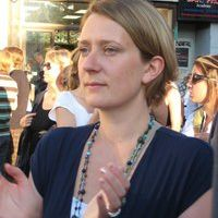 Gemma Prescott