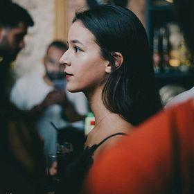 Maria Lianou