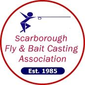 Scarborough Fly And Bait Casting Association