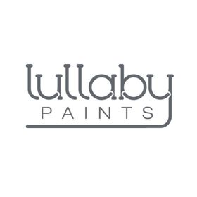 Lullaby Paints
