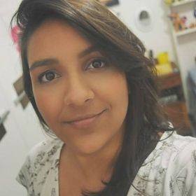 Priscilla Baracho