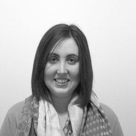 Katelyn Grosart