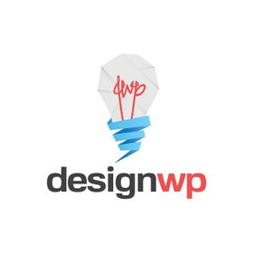 DesignWP