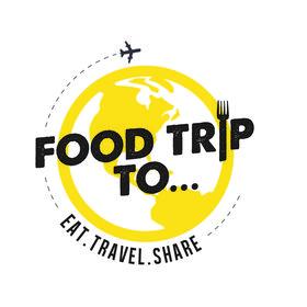 Food Trip To