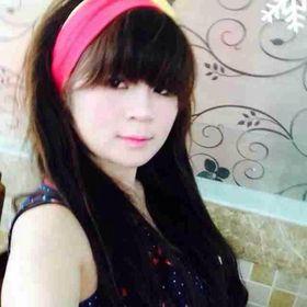 Thanh Nguyen Thu