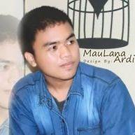 Maulana Ardi