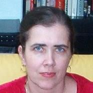 Dagmar Tomečková