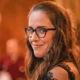 Tania Siopi