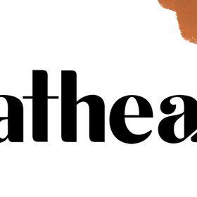 Katheart