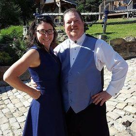 Weddings of Pittsburgh