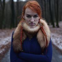 Karolina Pietruszka
