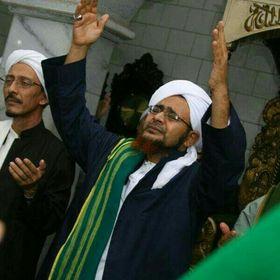 Fatimah alhaddarrr