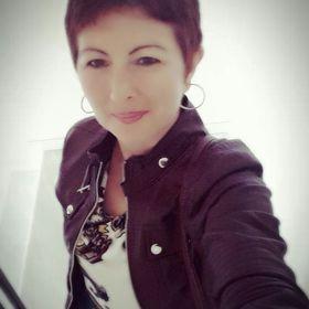 Zeynep Daloğlu