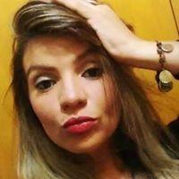 Camila Espíndola