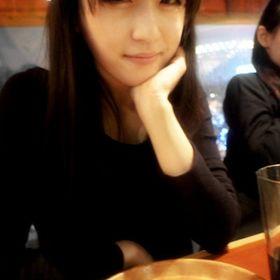 Vivi Wei