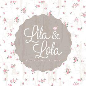 Lila & Lola
