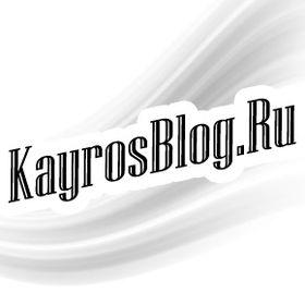 Kayros Dee