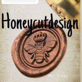 Honeycut Design