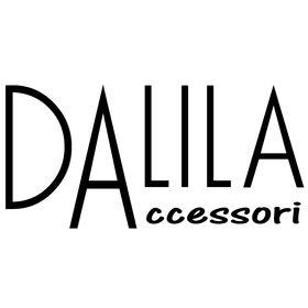 Dalilaccessori