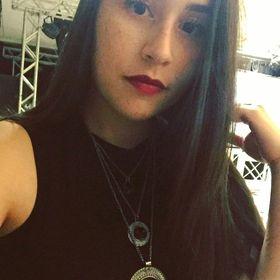 Marcela Sagredo