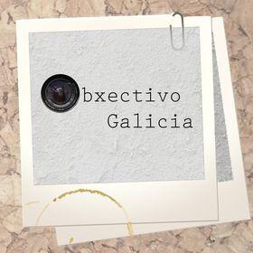 Obxectivo Galicia