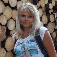 Anna Vágnerová