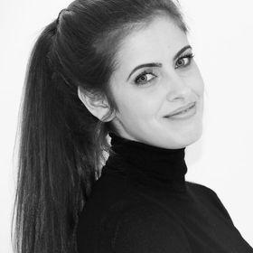 Marlene Leite
