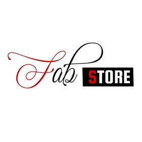 Fab Store