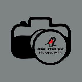 Robin F. Pendergrast Photography, Inc.