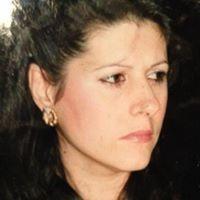 Linda Grammatou