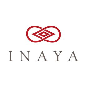 Inaya Jewelry