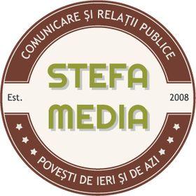 Stefa Media