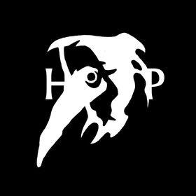 Hollow Press