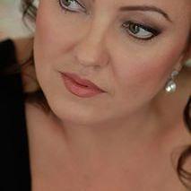 Roxani Marneri