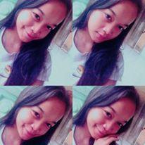 Milfa Safira(Inang)♥