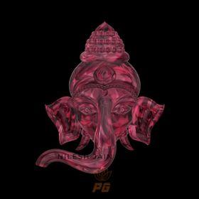 Parshwa Gold