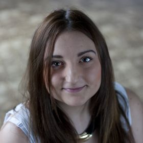 Karolina Mleczko