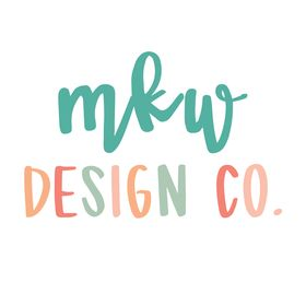 mkw design co.   Personalized Jewelry & Wedding Gifts, Jewelry for Moms, Bridesmaid Gifts