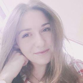 Joanna Tyrytko